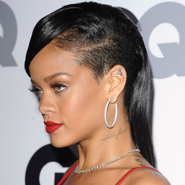 rihanna-hairstyles-under-cut