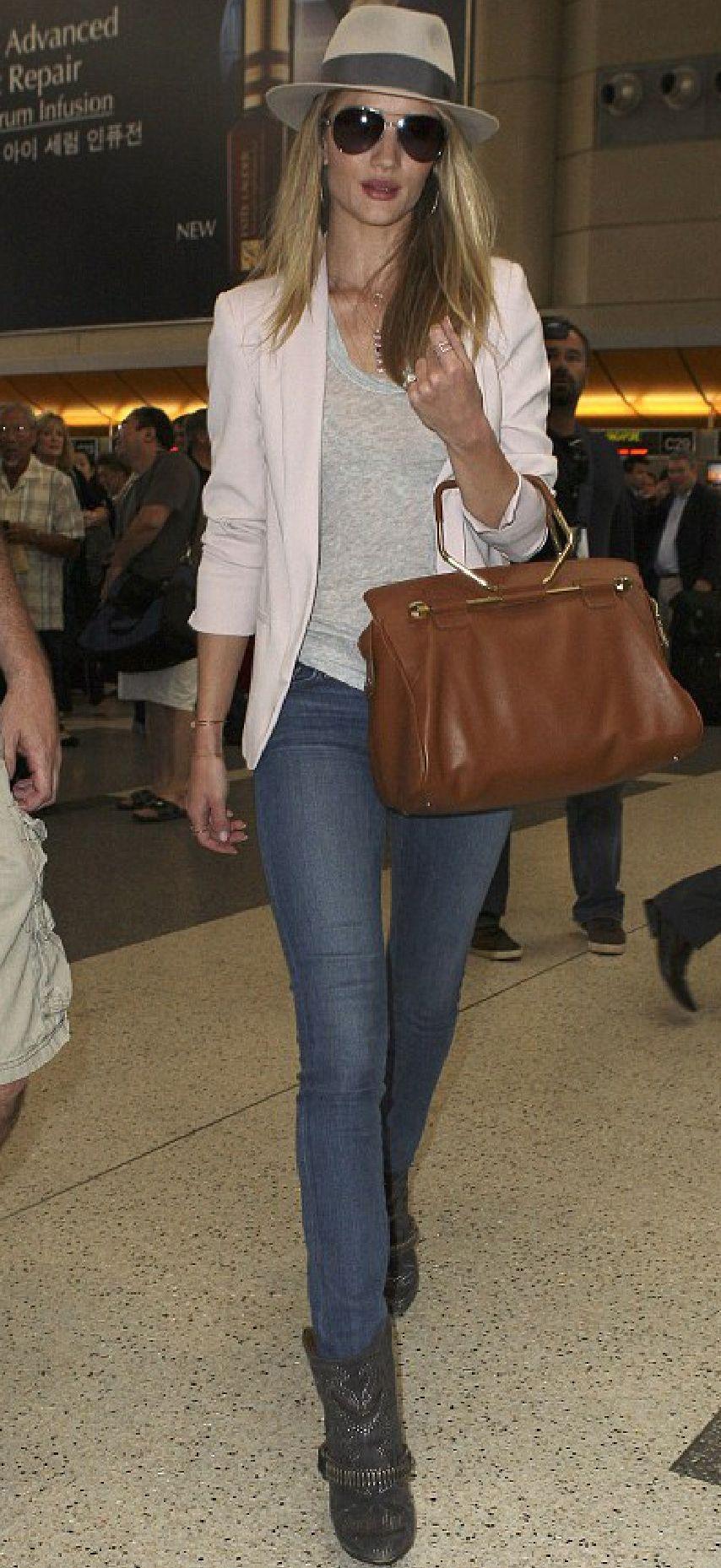 rosie-huttington-whitely-airport-style