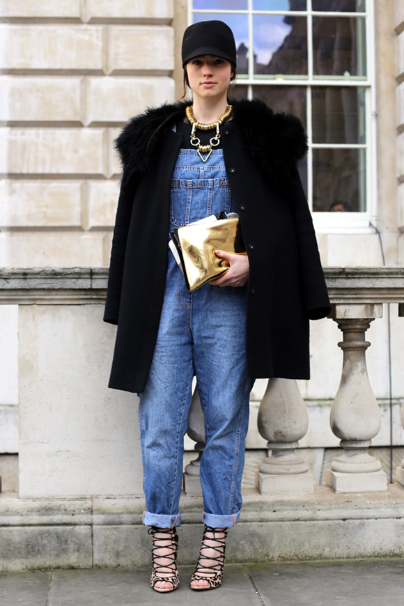 shopable_streetstyle_London1