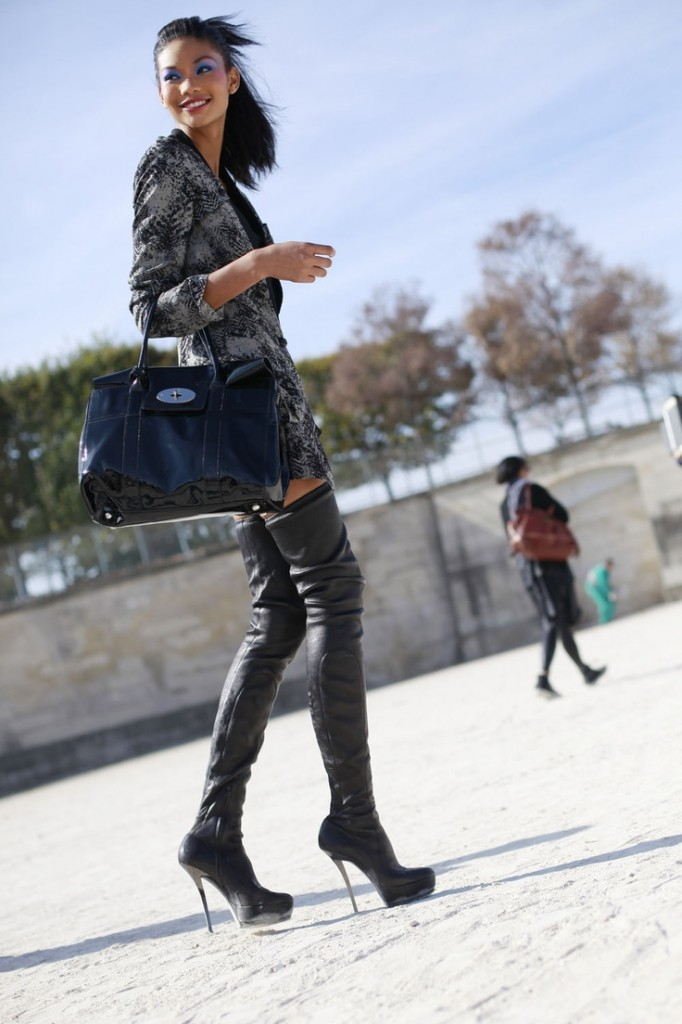 stiletto-boots-thihg-high-street-style