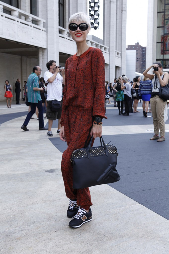 street_style_mercedes_benz_fashion_week_nueva_york_primavera_verano_2013_422858960_800x1200