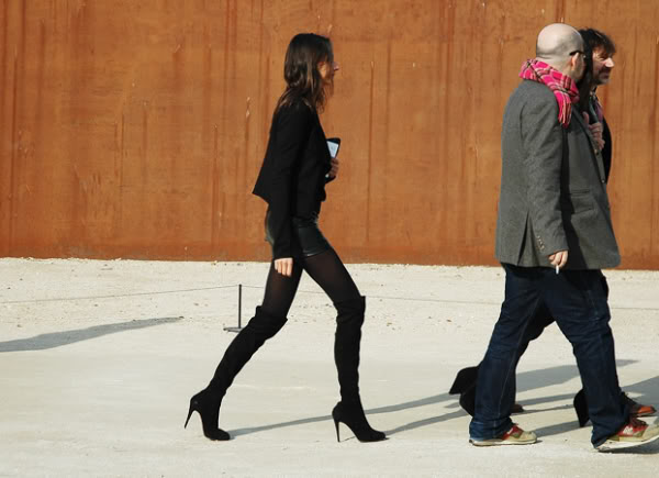streetstyle-thighhighboots