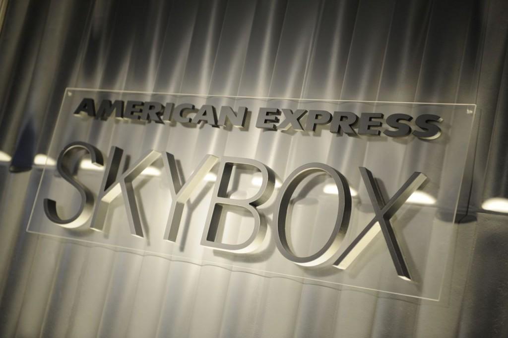 American-Express-SKybox-1024x681