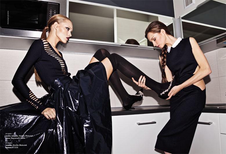 Eliza-Kukawska-Krzysztof-Wyzynski-Fashion-03