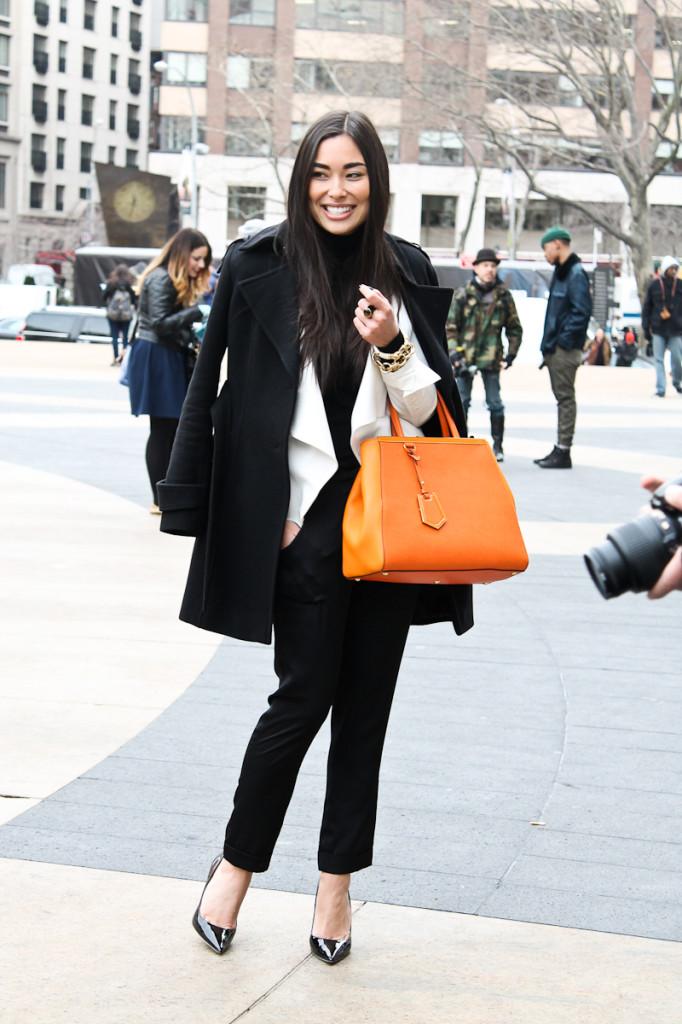 New-York-Fashion-Week-Fall-2013-Streetstyle-Day-One-67-682x1024