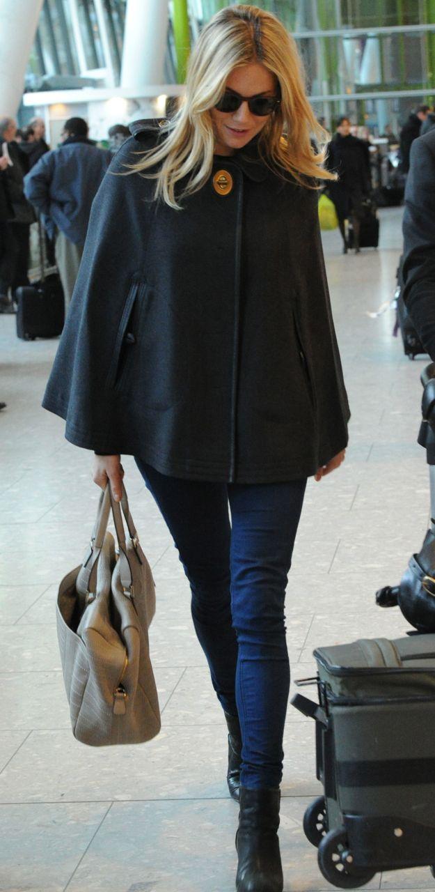 Sienna-Miller-Denim-Leggings-3