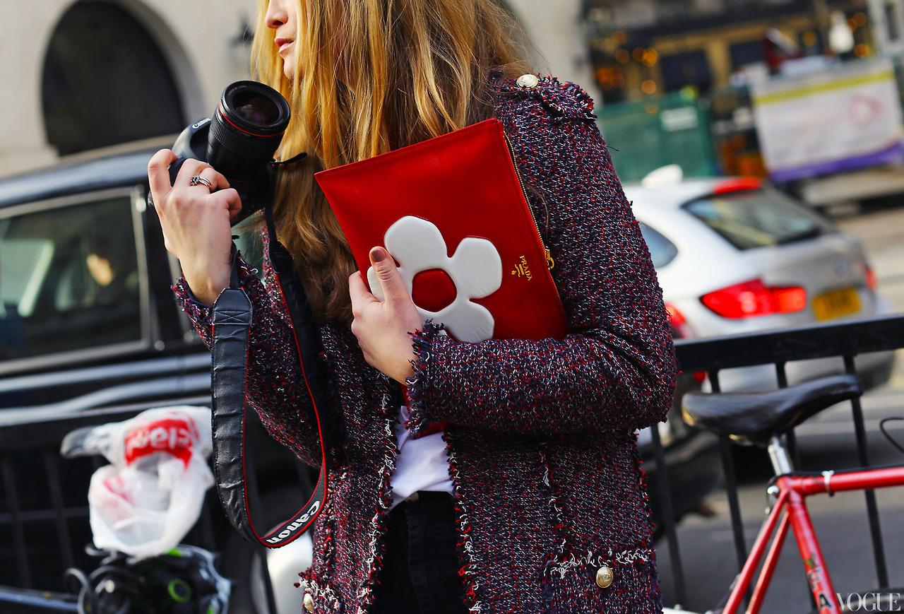 Street-Style-in-London-Fashion-Week-Fall-2013-Vogue-1