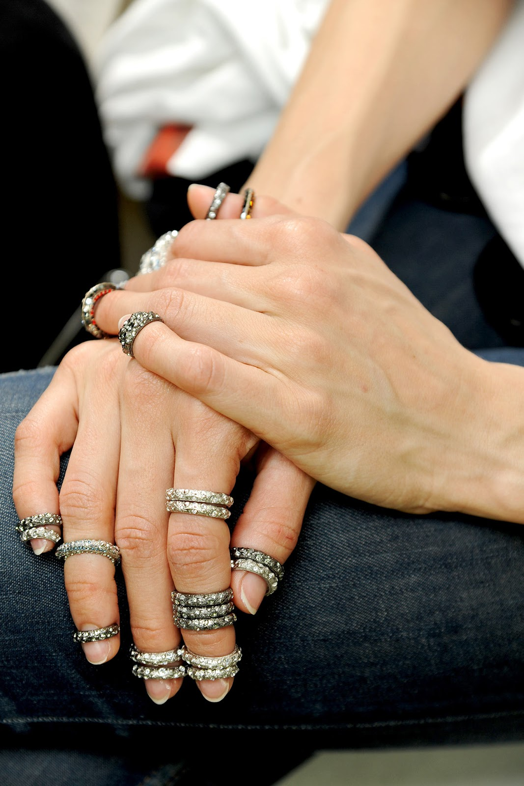 Trend-Posting-Chanel-Haute-Couture-Stacked-Rings-1