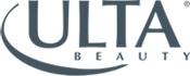 ULTA_Beauty_Logo_432