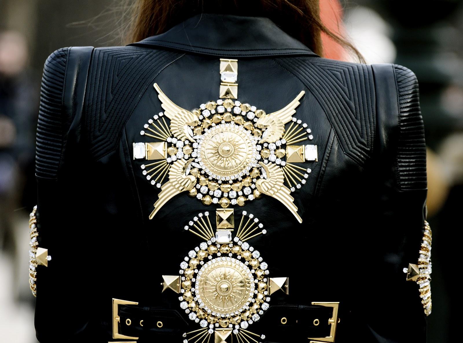 black-statement-leather-jacket