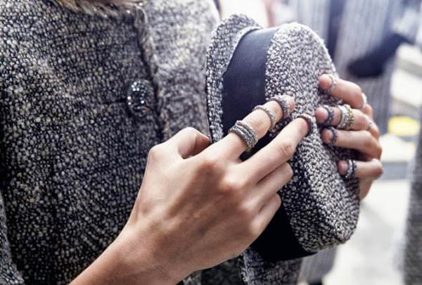 chanel-collector-haute-couture-nail-rings-600x405