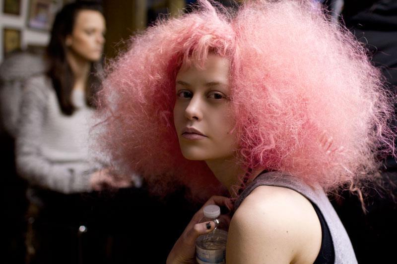 ellie-pink