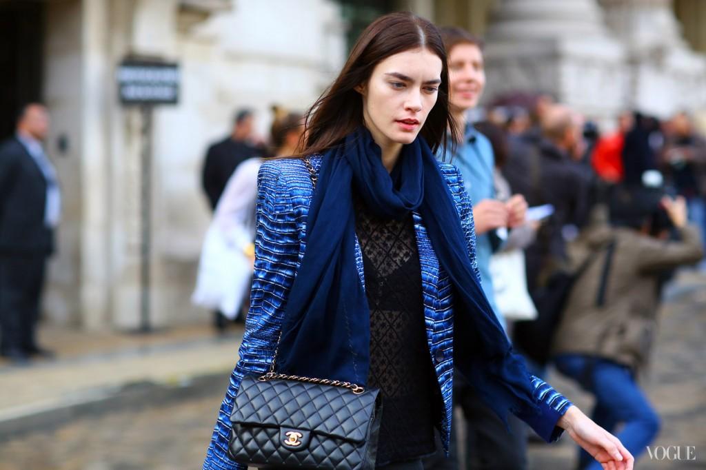 la-modella-mafia-Spring-2012-fashion-week-street-style-Chanel-vogue1