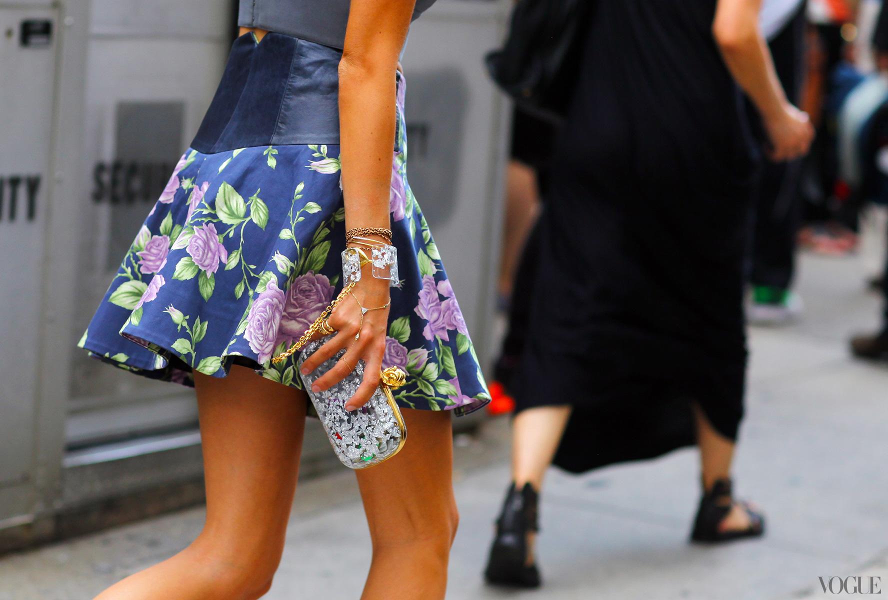 new-york-fashion-week-2013-oh20