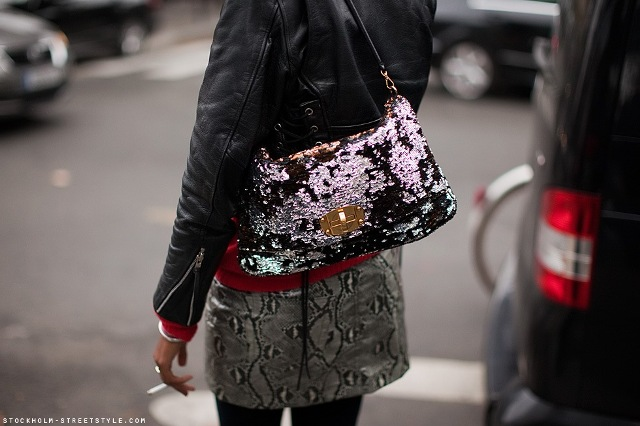 stockholm+street+style+-+sequin+chanel