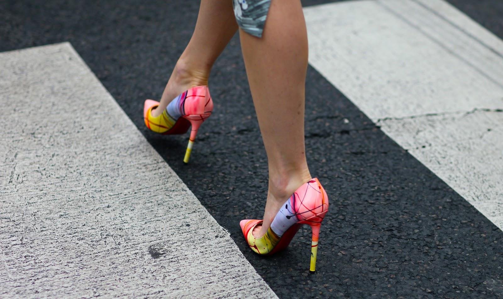 street-style-5-12_131726967061Chrisian+Louboutin+heels