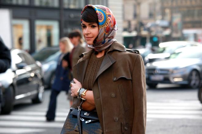 Headscarf-scarf-fashion-Street-style-6