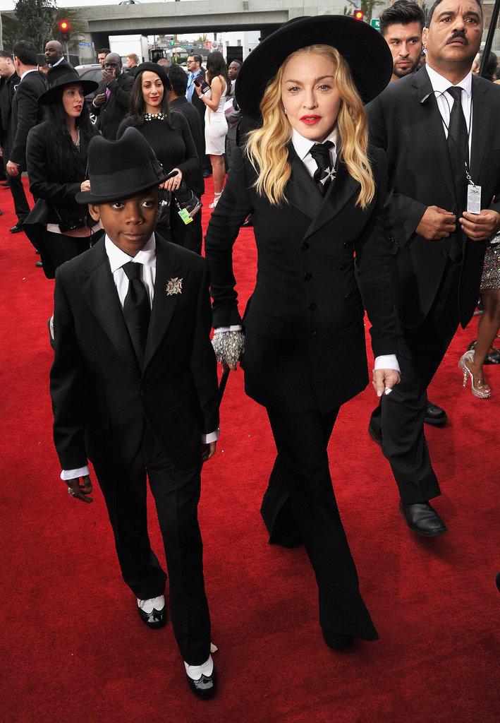 Madonna-Grammys-2014
