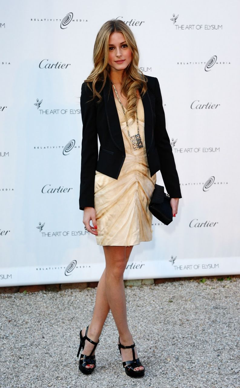 style profile olivia palermo lauren messiah