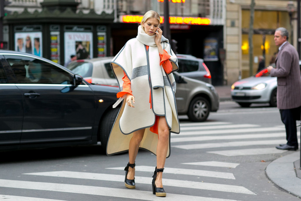Street-Style-Couture-Fashion-Week-2014