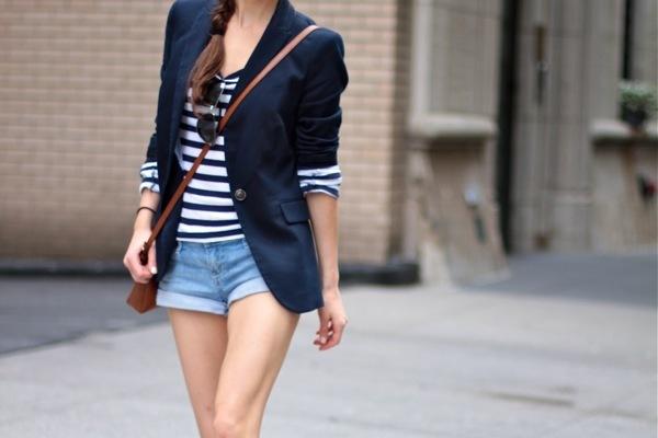 blazer-fashion-nyc-outfit-street-style-Favim_com-430443
