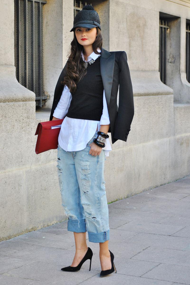 hbz-street-style-outerwear-1012-06