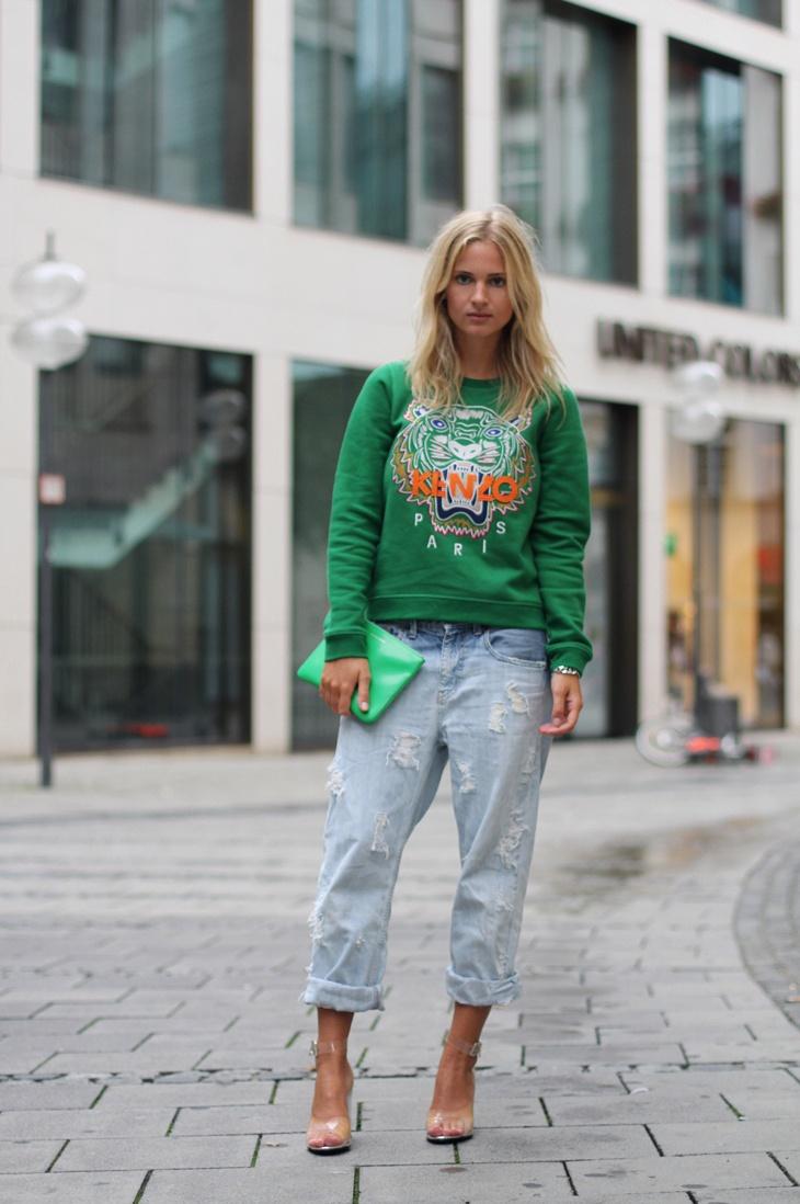 kenzo-sweater-street-style