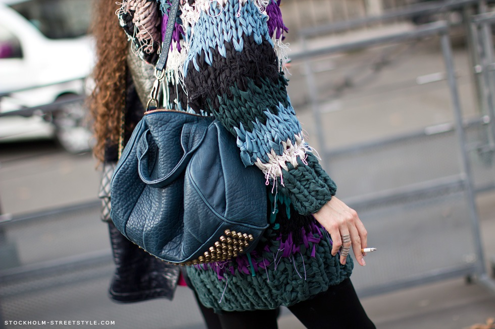 la-modella-mafia-Model-Street-Style-Details-Fall-2012-Alexander-Wang-bag-and-Isabel-MArant-sweater-4