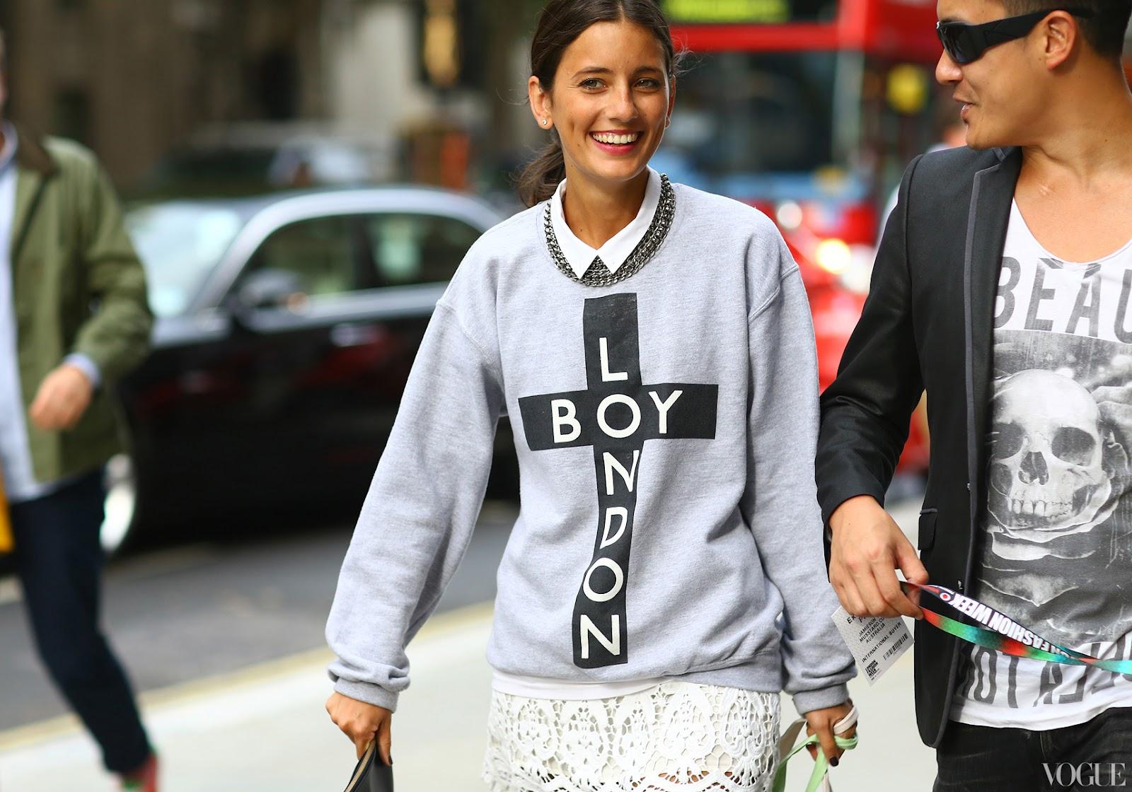 street-style-sweatshirt
