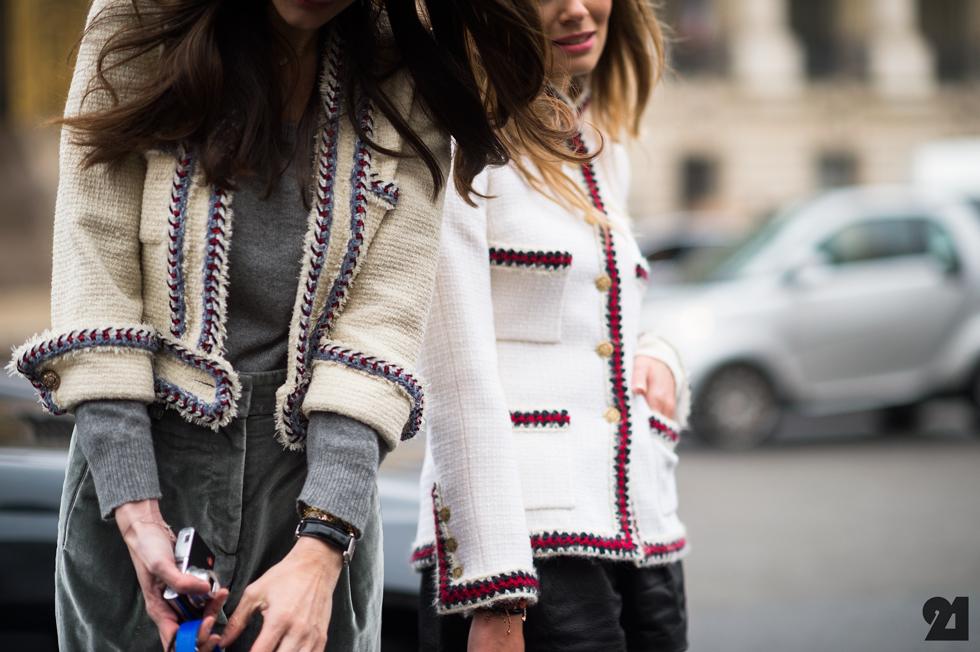 3196-Le-21eme-Adam-Katz-Sinding-After-Chanel-Haute-Couture-Paris-Haute-Couture-Fashion-Week-Spring-Summer-2013_AKS9542