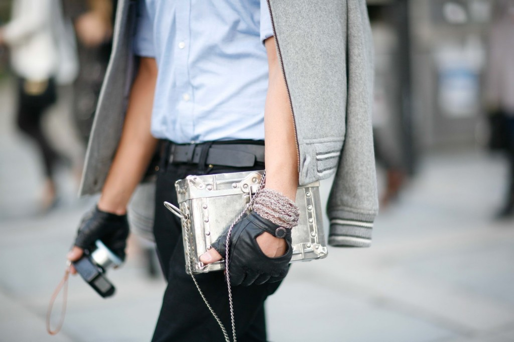 S_Yarhi-Street-Style-leather-and-metal+via+textstyles+ca