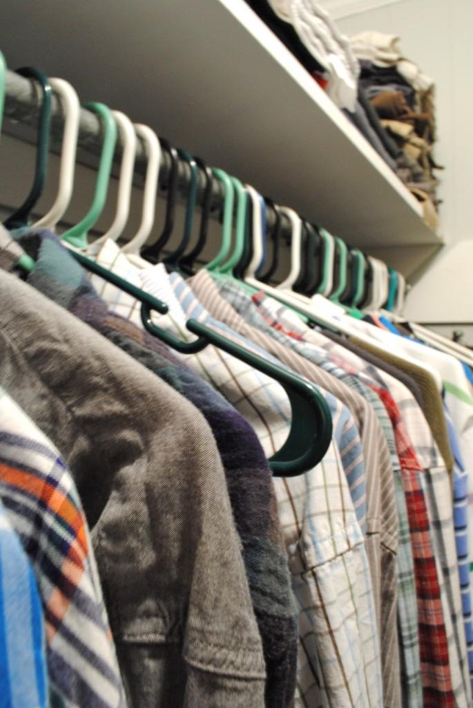 diy+closet+remodel