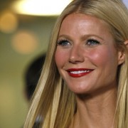 gwyneth paltrow headshot reuters