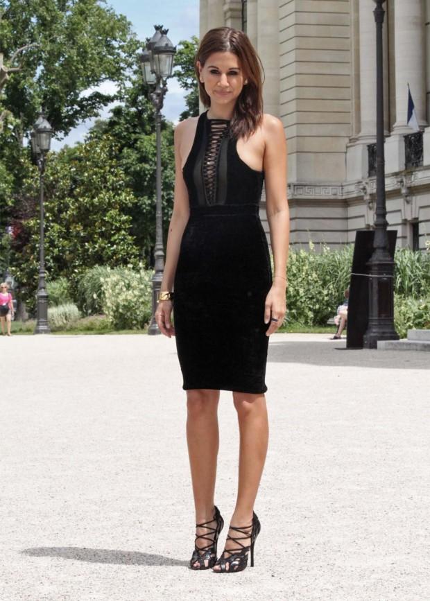 la-modella-mafia-fashion-editor-street-style-Christine-Centenera-6