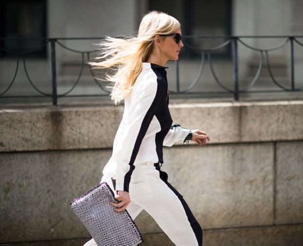 paula-joye-black-white-le-21eme-before-theyskens-theory-new-york-fashion-week-spring-summer-2013-street-style-black-white-trend