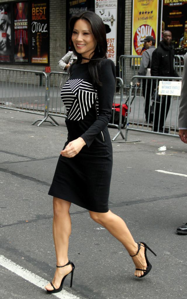 street_style_fashion_inspirati