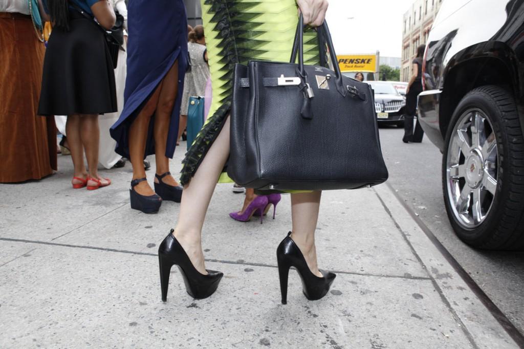 street_style_mercedes_benz_fashion_week_nueva_york_primavera_verano_2013_169847114_1200x800