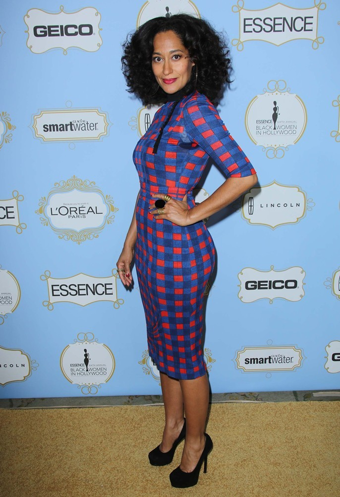Ellis ross 6th annual essence black women in hollywood luncheon 03