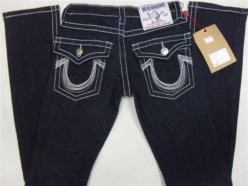 true-religion-jeans-for-women-in-13518