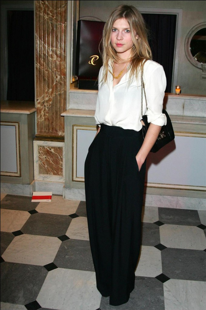 146936d1233414522-clemence-poesy-fashion-dinner-aids-white-shirt-black-pants-clemence-poesy-fashion-dinner-aids01