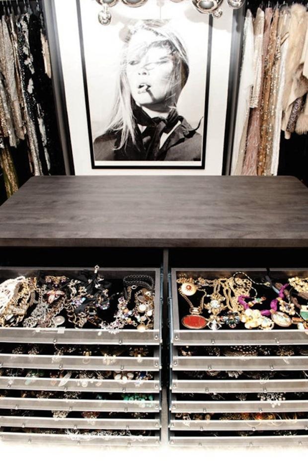Jewelry-Organization-2