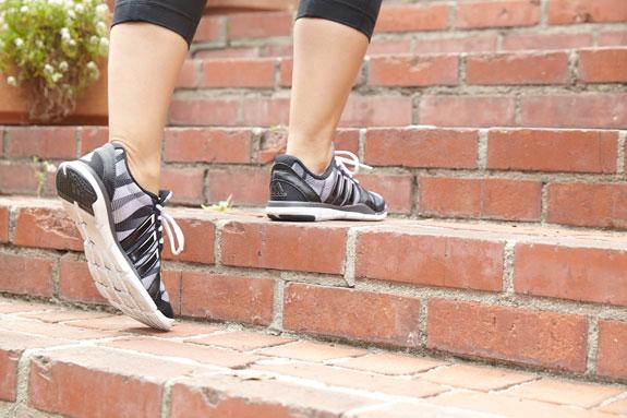 adidas-adipure-celebration-sneakers