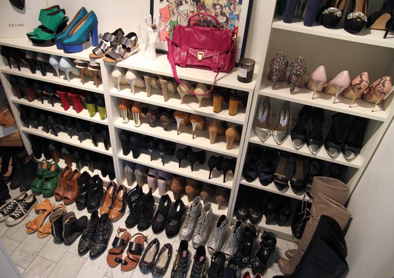 carolina-engman-shoes1