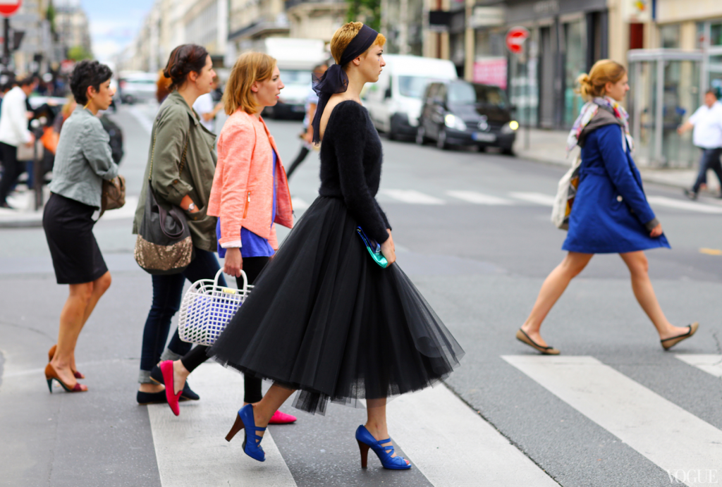 fashion-week-couture-street-style-princess-skirt