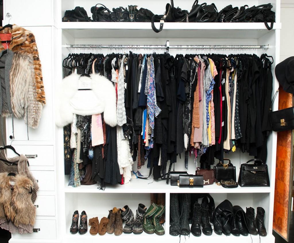 heidi-gores-clothing-closet-31