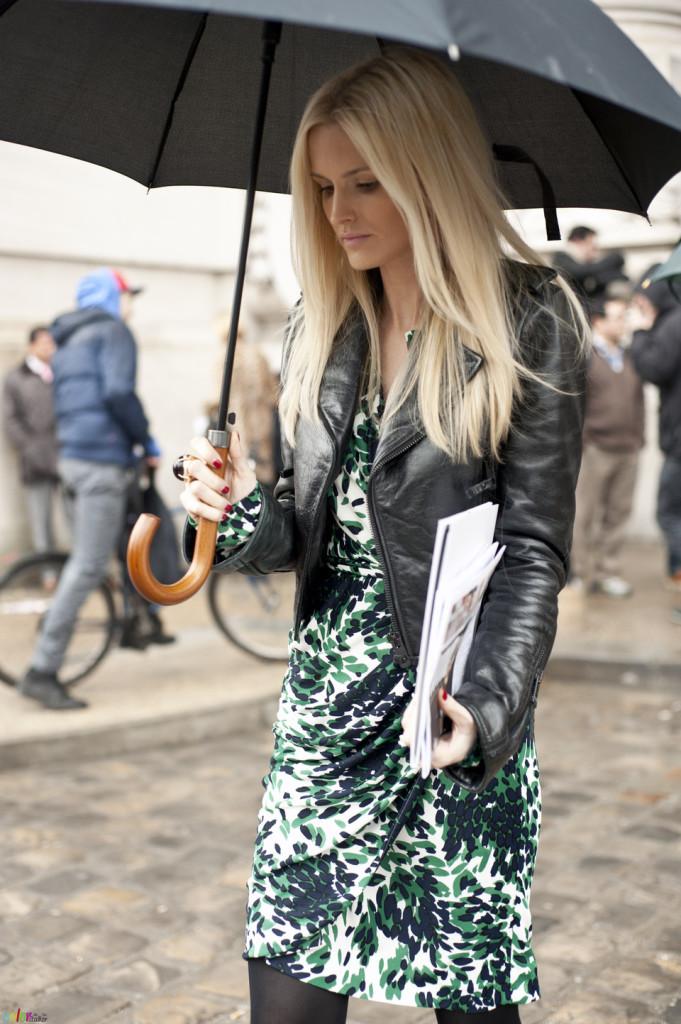 kate_hudston_in_the_rain