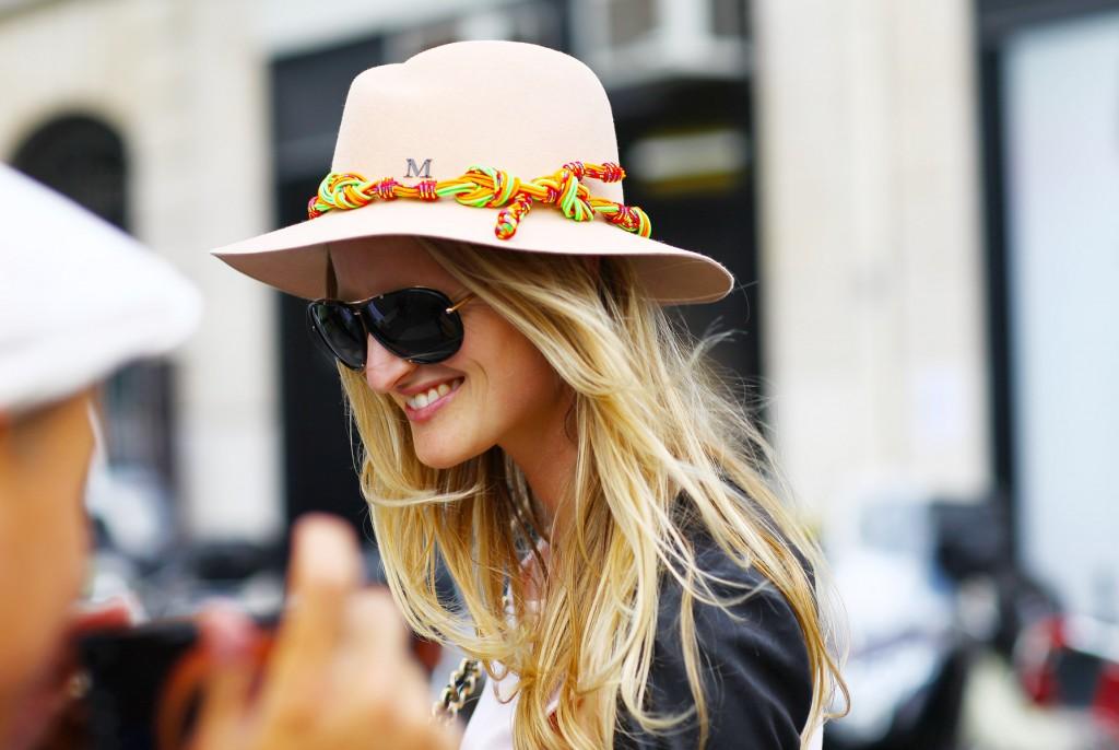 la-modella-mafia-Model-Street-Style-Fall-2012-Candice-Lake-in-a-Maison-Michel-hat-51