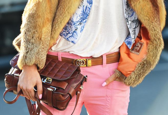 la-modella-mafia-Model-Street-Style-details-gucci-belt-via-style1