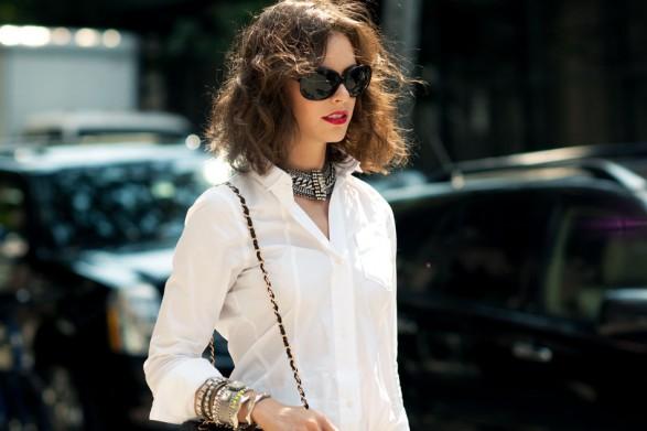 new-york-fashion-week-street-style-e1316361586570