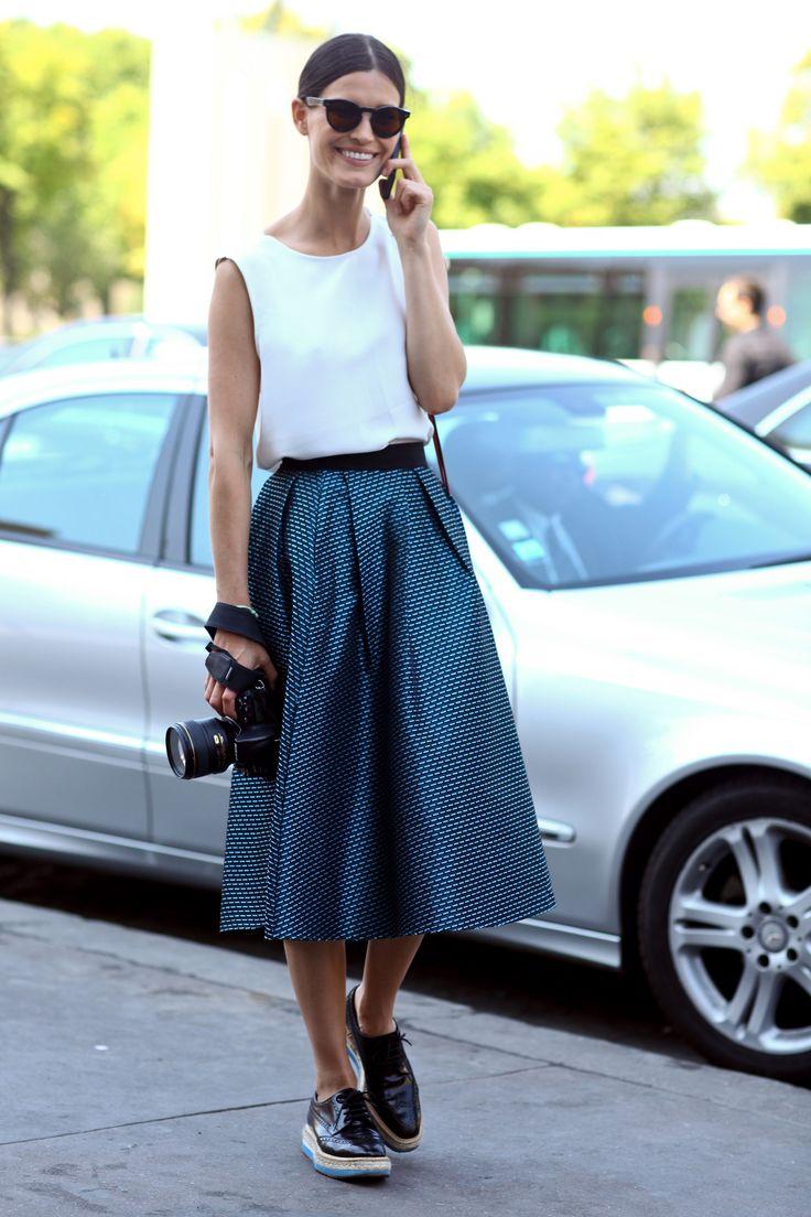 cc6c264a2c midi-skirt-street-style-5 | Lauren Messiah